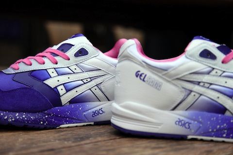 ASICS-Extra-Butter-Cottonmouth-3