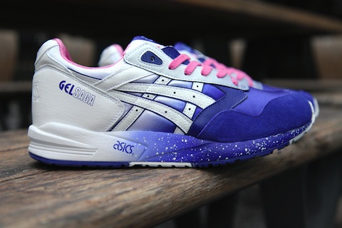 ASICS-Extra-Butter-Cottonmouth-4
