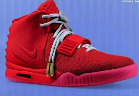 Nike-Air-Yeezy-2-Red-Red-Sample-2 copy reverse