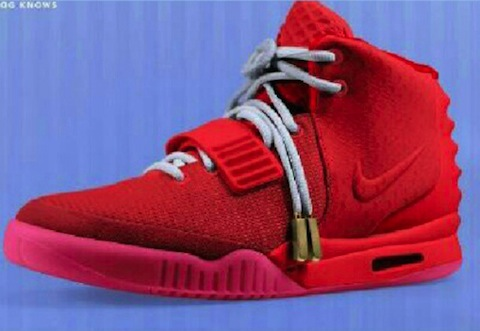 Nike-Air-Yeezy-2-Red-Red-Sample-2
