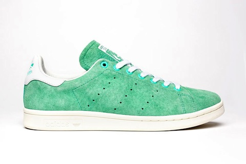adidas-Originals-SS14-Stan-Smith-01