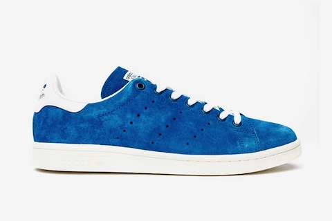 adidas-Originals-SS14-Stan-Smith-06