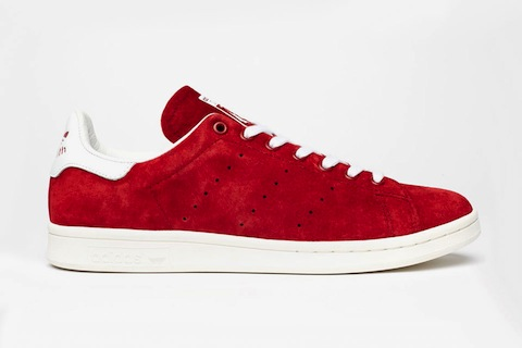 adidas-Originals-SS14-Stan-Smith-08