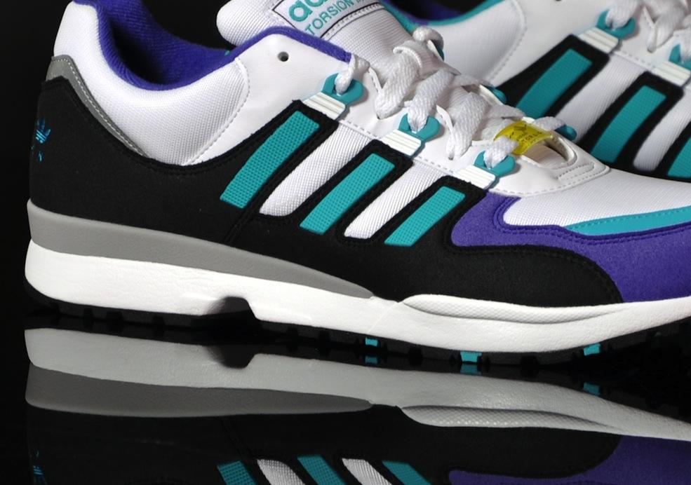 Adidas-Torsion-Integral-S-OG-Weiss-Ultra-Gruen_b6
