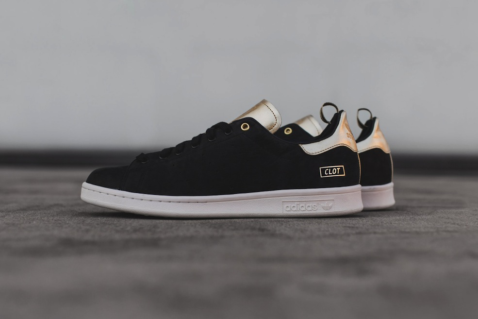 clot-adidas-originals-stan-smith-1