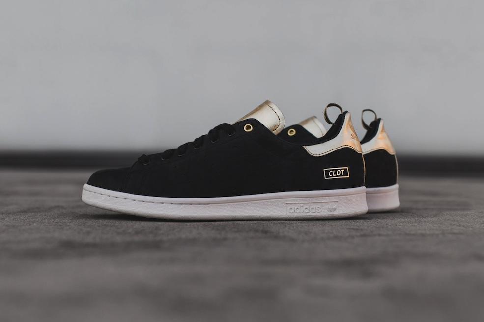 clot-adidas-originals-stan-smith-1