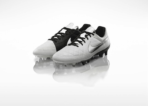 Global_Football_Product_TIempo_Cleats_V2_LegendV_Pair_Base_26869