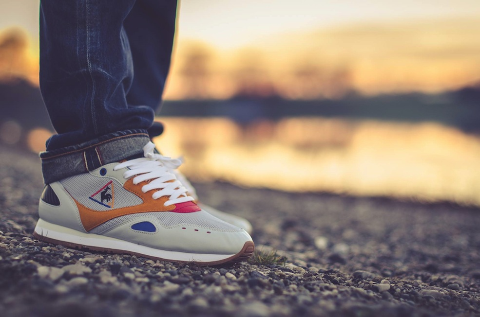 Marcel-Holzmann-Le-Coq-Sportif-Flash-X-Crooked-Tongue