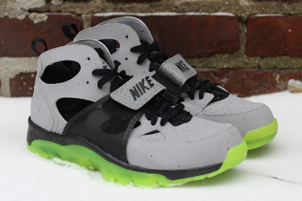 bad377d1c11a1 ... buy nike air trainer huarache nyc 01 efabb 9f809