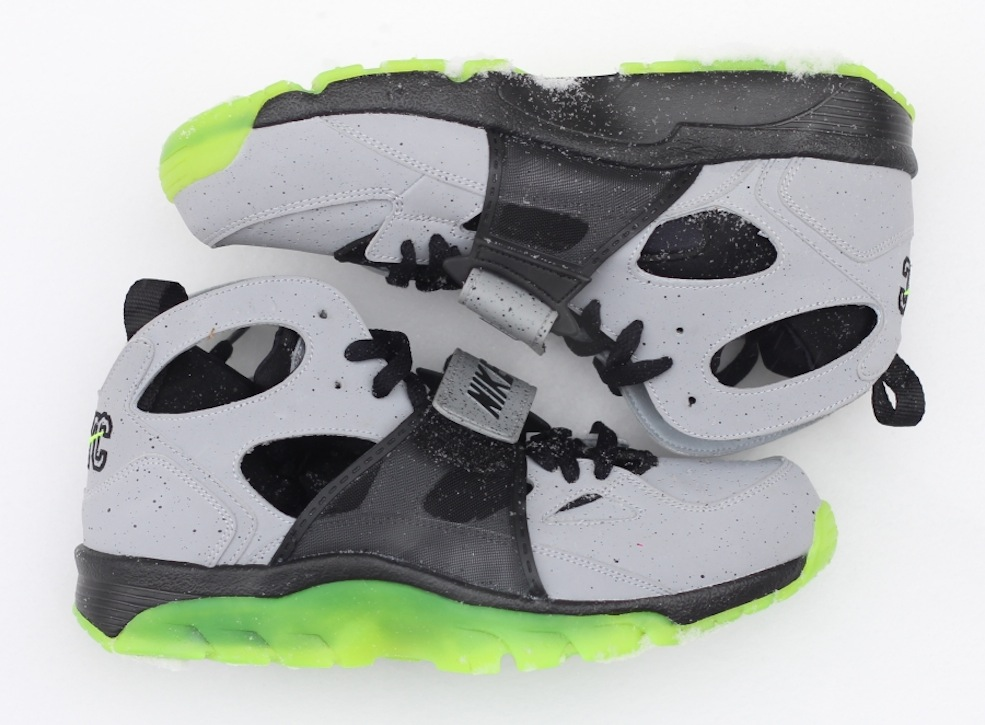 nike-air-trainer-huarache-nyc-03