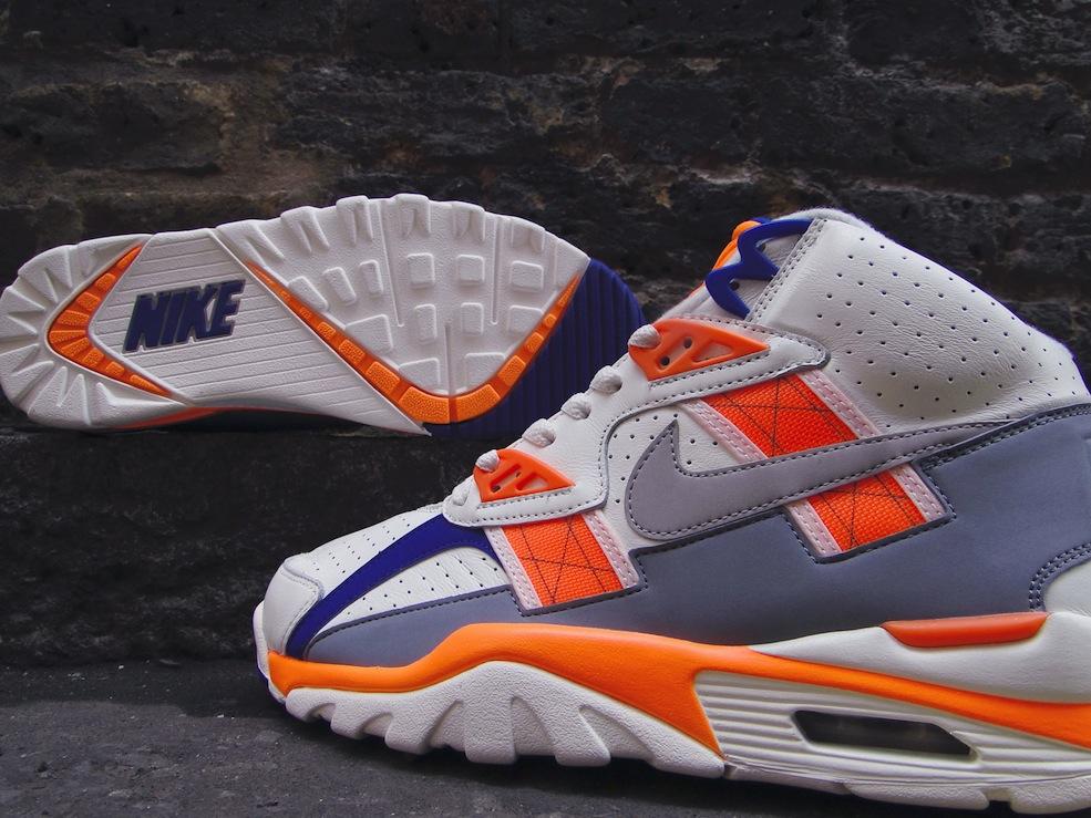 Nike-Air-Trainer-SC-High-Vintage-2