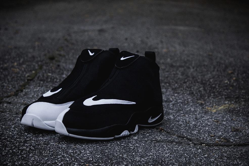 Nike Zoom Glove