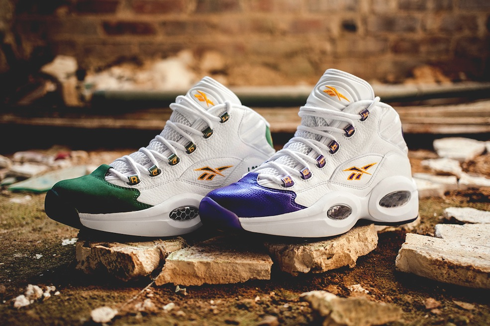 packer-shoes-x-reebok-question-for-players-use-only-pack-1