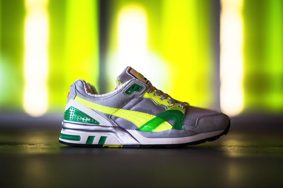 Puma_Trinomic_Sneaker_Politics_1_1024x1024