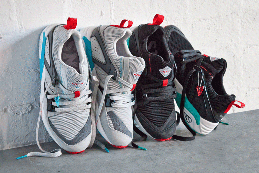 sneaker-freaker-x-puma-blaze-of-glory-shark-attack-preview-1