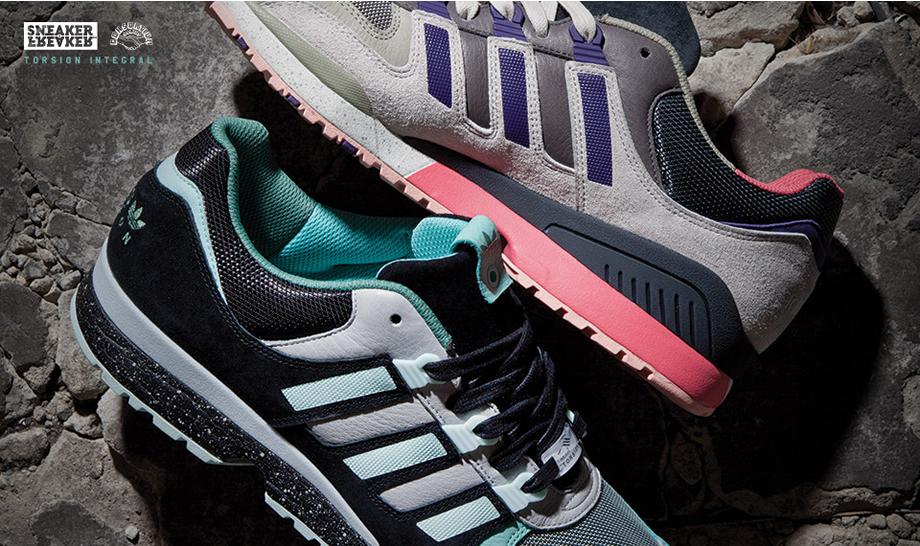 sneakerfreakeradidas_r3_c1