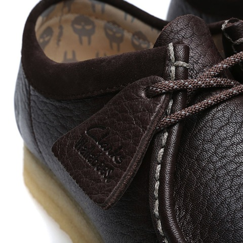 11-02-2014_clarks_x_mfdoom_wallabee_brownleather_5