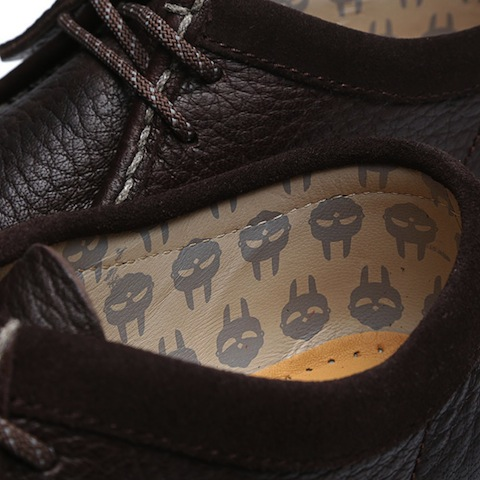 11-02-2014_clarks_x_mfdoom_wallabee_brownleather_7