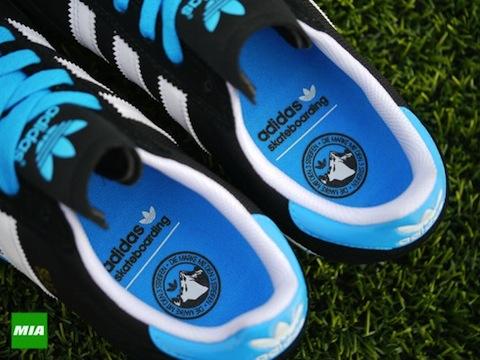adidas-skateboarding-copa-mundial-04-570x427