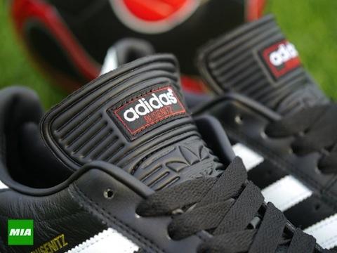 adidas-skateboarding-copa-mundial-13-570x427