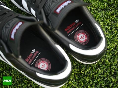 adidas-skateboarding-copa-mundial-14-570x427