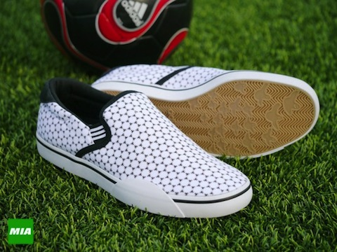 adidas-skateboarding-copa-mundial-16-570x427