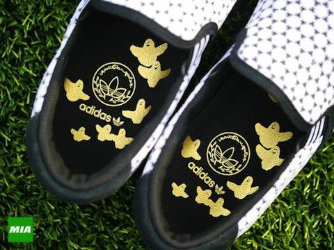 adidas-skateboarding-copa-mundial-18-570x427