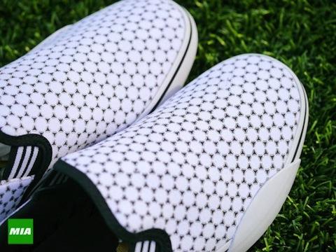 adidas-skateboarding-copa-mundial-19-570x427