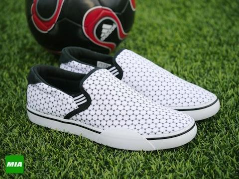 adidas-skateboarding-copa-mundial-20-570x427