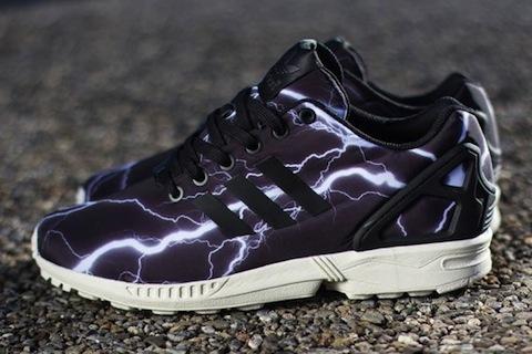 adidas-zx-flux-lightning-01-570x399