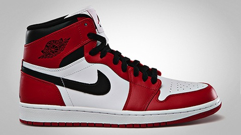 jordan-brand-to-release-og-air-jordan-1-retro-high-white-varsity-red-black-1