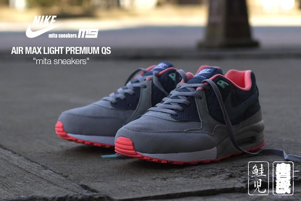 mita-sneakers-nike-air-max-light-premium-1