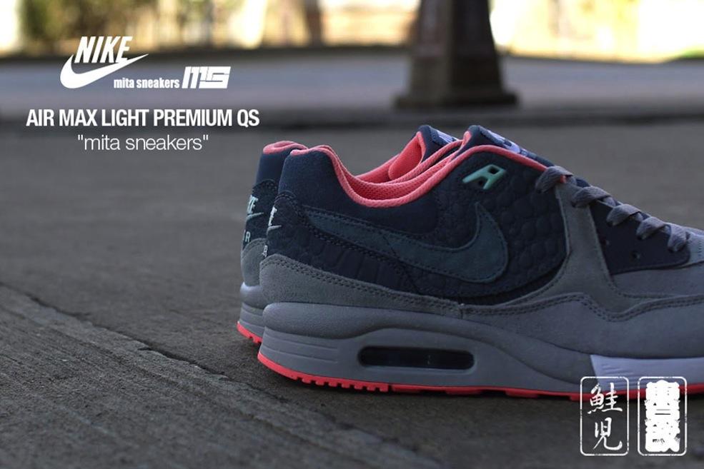 mita-sneakers-nike-air-max-light-premium-2