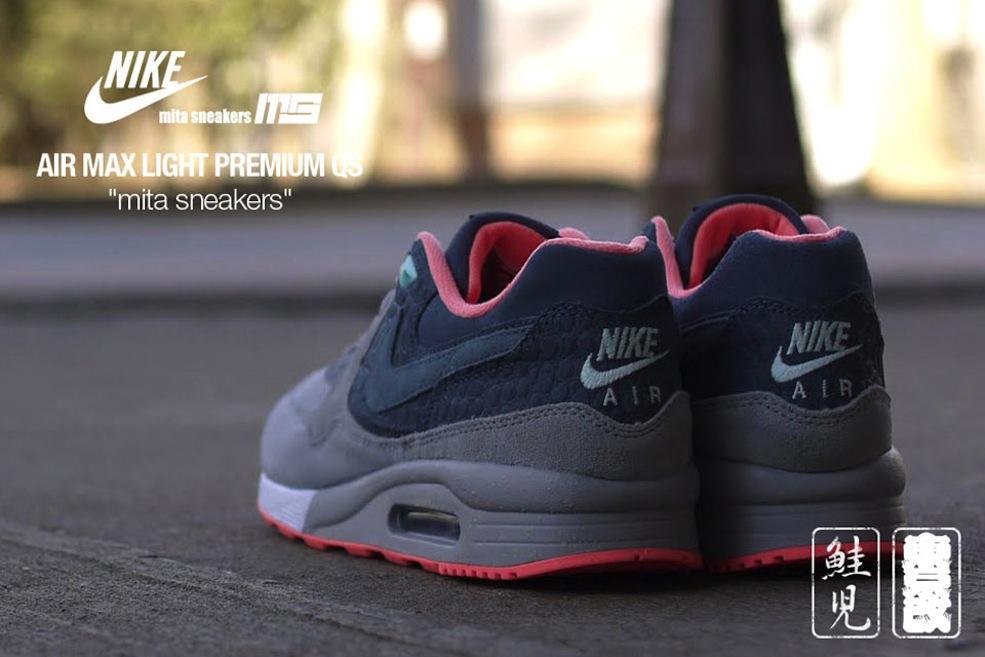 mita-sneakers-nike-air-max-light-premium-5