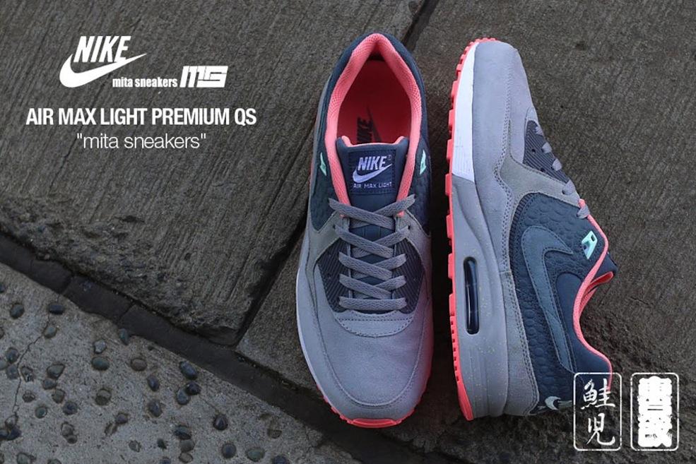 mita-sneakers-nike-air-max-light-premium-6