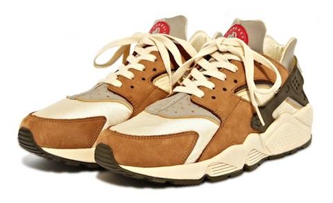 Nike-13214