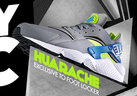 nike-air-huarache-foot-locker-europe-exclusives
