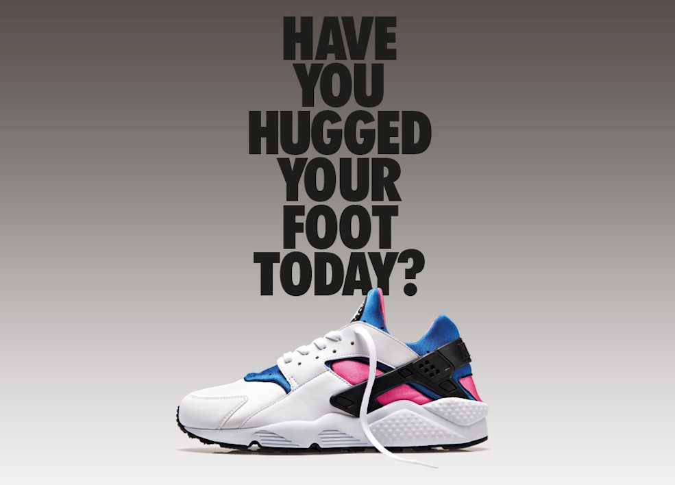 nike-air-huarache-og-white-game-royal-dynamic-pink-2