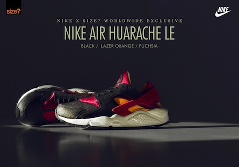 nike-air-huarache-size-exclusive-1
