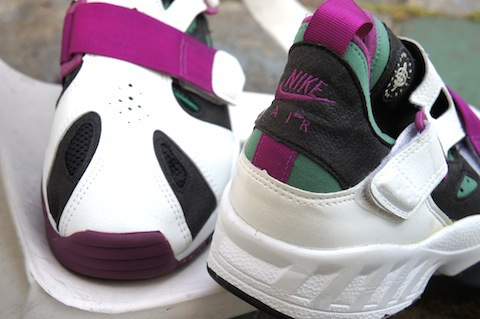 nike-air-huarache-trainer-94-og-10