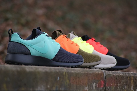 nike-roshe-run-qs-two-faced-pack-1