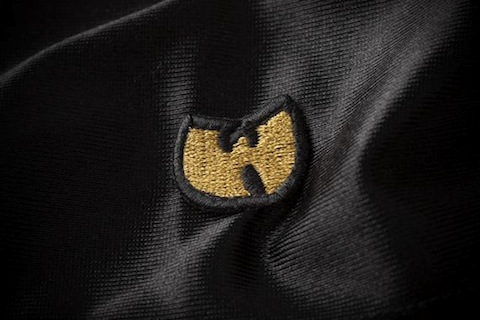 Wu-Tang-Clan-x-HUF-Spring-Summer-2014-Collection-10