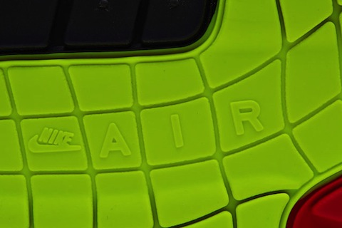 Air-Max-3.26-SOLECLOSEUP
