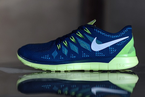 another-look-of-the-nike-free-10th-anniversary-genealogy-pack-2