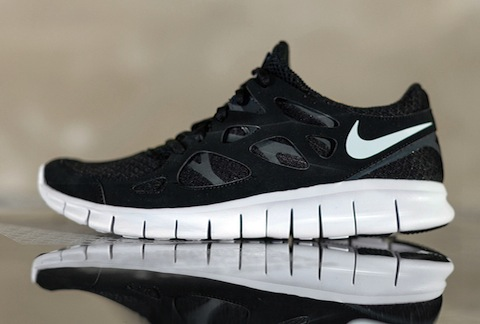another-look-of-the-nike-free-10th-anniversary-genealogy-pack-3