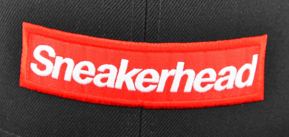 Fully-Laced-Sneakerhead-Red-Patch-Snapback-Cap-VDS1856-6