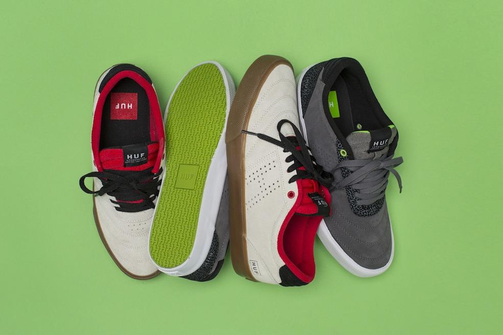huf_d2_footwear_galaxy