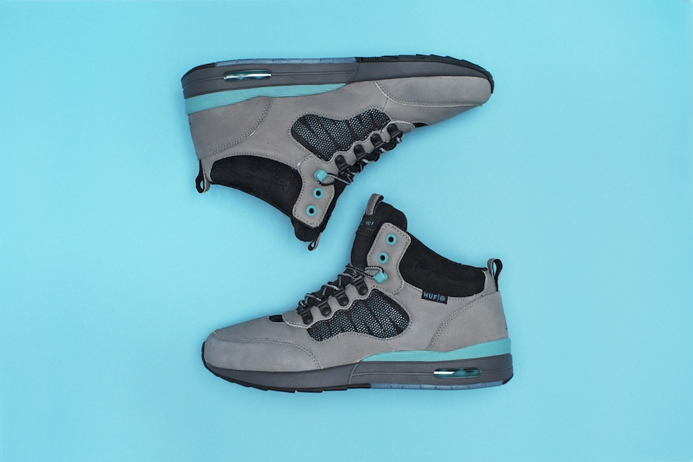 huf_d2_footwear_hr_1_blue_grey