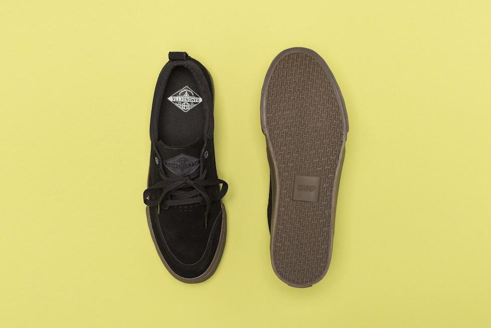 huf_d2_footwear_ramondetta