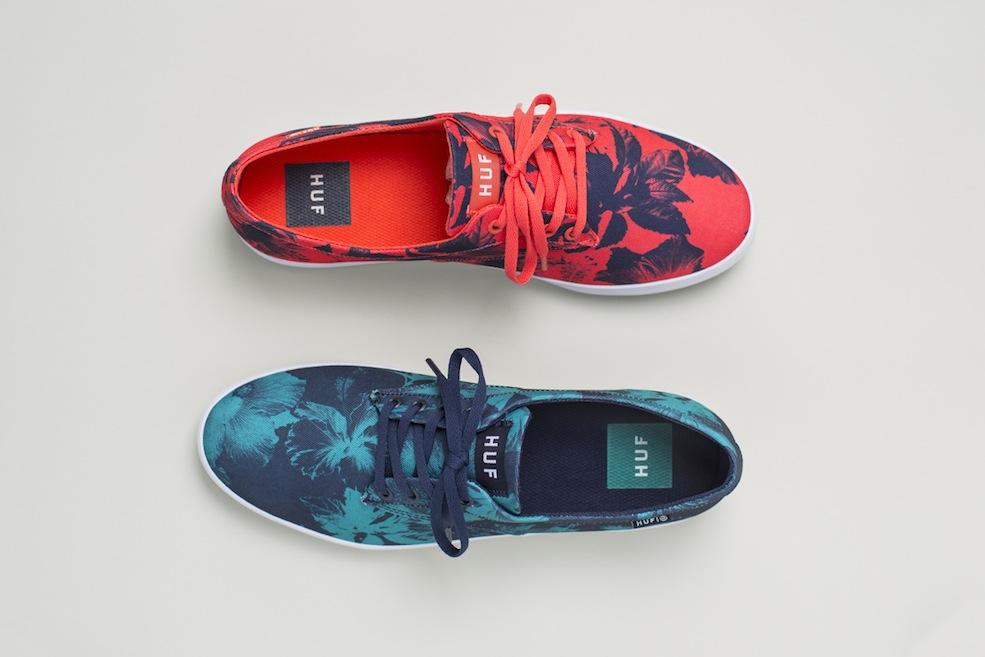 huf_d2_footwear_sutter_floral